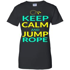Hi everybody!   FUNNY KEEP CALM AND JUMP ROPE T-SHIRT - T-Shirt https://vistatee.com/product/funny-keep-calm-and-jump-rope-t-shirt-t-shirt/  #FUNNYKEEPCALMANDJUMPROPETSHIRTTShirt  #FUNNYSHIRT #KEEP #CALMROPETShirt #ANDJUMPTT #JUMPSHIRT #ROPEShirt #TShirt