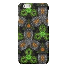 A colorful and trendy pattern the give the product a stylish and modern looks with this decorative and abstract looks. You can also customize it to get a more personal look. #abstract #abstract-pattern #modern #stylish #trendy #decorative #texture #colorful #multicolored #unique #modern-pattern #decorative-art #stylish-shapes #trendy-pattern
