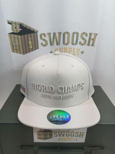 NIKE JORDAN WORLD CHAMPS CELEBRATION PACK CONFETTI 91 92 93 3PEAT HAT  789501 072  Nike 3f336131b
