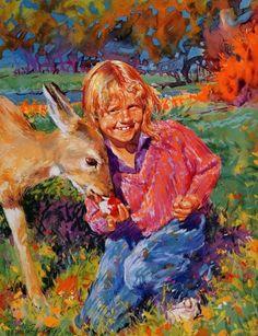 Jessica Zemsky ART