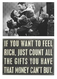 36 Best Its A Wonderful Life Images Its A Wonderful Life Life Is
