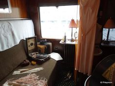 Orient Express exhibition at the Institute du Monde Arabe in Paris