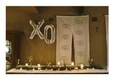 We cater to all events, parties & weddings. Flower Wall Hire, Party Hire, Surprise Wedding, Parties, Weddings, Flowers, Fiestas, Wedding, Party