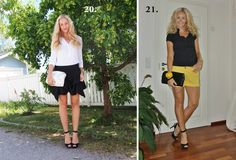 todays outfit, outfit, todays, lookbook, look, fashion, streetfashion http://miauslife.com/wp-content/uploads/2013/08/20ja21.jpg