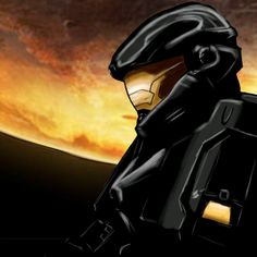 78 Best Red Vs Blue Images Rooster Teeth Achievement Hunter Red