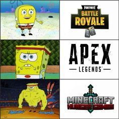 The Best 26 Funny Pictures Of 2019 Funny Gaming Memes, Ironic Memes, Roblox Memes, Funny Games, Offensive Memes, Best Funny Videos, Funny Video Memes, Best Memes, Dankest Memes