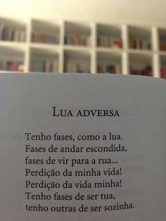 dicas3milenio.pt #frasesdavida