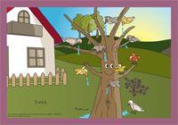 tristeza Tinkerbell, Disney Characters, Fictional Characters, Disney Princess, Art, Short Stories, Craft Art, Kunst, Tinker Bell