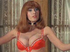 Robyn hilton tits