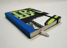 Till Death, Sketchbooks, Making Out, Wallet, Handmade, Shopping, Pocket Wallet, Hand Made, Handmade Purses