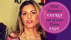 Videos - Hibiscus Moon Crystal Academy | Crystal Healing | Crystal ...