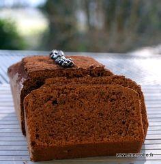 cake_moelleux_chocolat