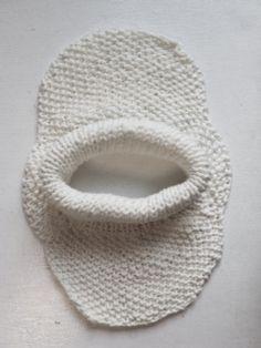 bild 1 Baby Barn, Free Crochet, Baby Shoes, Knitting, Kids, Crocheting, Fashion, Long Scarf, Projects