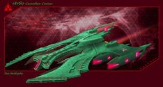 Want to discover art related to klingon? Check out inspiring examples of klingon artwork on DeviantArt, and get inspired by our community of talented artists. Green Knight, Sci Fi Spaceships, Spaceship Concept, Concept Ships, Star Trek Starships, Star Trek Universe, Star Trek Ships, Falling Stars, Aircraft Design