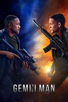Download Film Gemini Man (2019) Full Movie HD Sub Indo Gratis Nonton Film Gemini Man (2019) Streaming Online Bioskop Terbaru Bluray