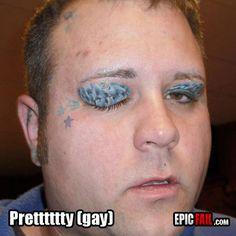 tattoo-fail-gay1