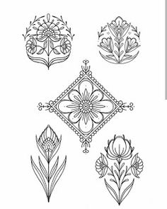 Top small Tattoo collection for women Flash Art Tattoos, Tattoo Flash Sheet, Arrow Tattoos, Small Tattoo Designs, Henna Designs, Small Tattoos, Tiny Tattoo, White Tattoos, Kunst Tattoos