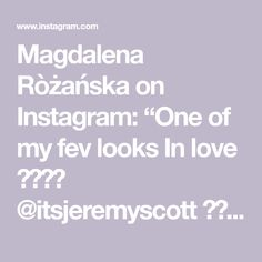 "Magdalena Ròżańska on Instagram: ""One of my fev looks  In love 💕👏🏼💕 @itsjeremyscott 👏🏼🙏🏻 @moschino 👏🏼🙏🏻 . . . #moschino #picasso #mochinopicasso #illustration #tribiute…"" Picasso, Moschino, That Look, Illustrations, Love, Instagram, Amor, Illustration, Illustrators"