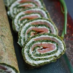 z bliska Salmon Roll, Cheese Platter Board, Cooking Recipes, Healthy Recipes, Polish Recipes, Antipasto, Catering, Good Food, Food And Drink