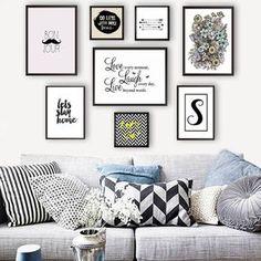 Kit Life - Comprar em Beabá Design