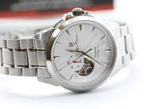 đồng hồ Olympia Star automatic cao cấp http://donghohieu.org/phan-khuc-gia-dong-ho-olympia-star-chinh-hang-tai-viet-nam/