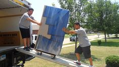 Moving an entire household is a very stressful and arduous undertaking. The Dallas moving company will provide you with excellent, and reliable services. Moving Costs, Get Moving, Professional Movers, Better Business Bureau, Moving Services, Quotes About Moving On, Bad Timing, First Home, Dallas