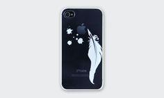 Quill Case #iPhone #quill #case #design