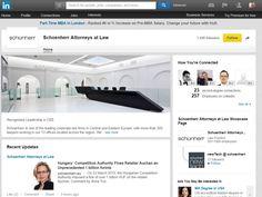 schönherr linkedin Search People, Attorney At Law, Austria, Business, Store, Business Illustration