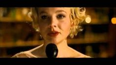 Carey Mulligan singing New York, New York in Shame [FULL SCENE], via YouTube.