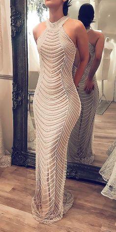 36 Absolutely Gorgeous Destination Wedding Dresses | Wedding Forward