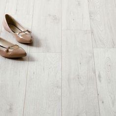 Schreiber Stone Oak Laminate Flooring - sq m per pack Doors And Floors, Oak Laminate Flooring, Spare Room, Boy Room, Stone, Rowan, Flat, Boys, Kitchen