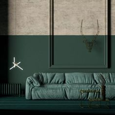 #arquitectura #luxurylifestyle #banheiros #room #luxury #home #design #lights #instacool #homestyle