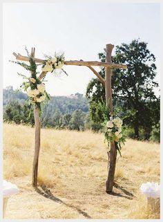 Wedding Ideas, Wedding Arch Ideas Outdoor Weddings: wedding arch ideas