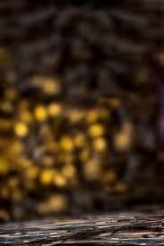 Picsart real cb editing background png 2019 2019 background png devil wings photo editing background best cb editing backgrounds for you top cb editing background