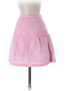 Check it out—INC International Concepts Casual Skirt for $17.99 at thredUP!