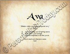 Ava_name_story_wm_thumb200