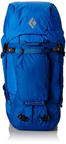 d780f123750 Black Diamond Mission 50 Outdoor Backpack Cobalt Large    Check out the  image by visiting