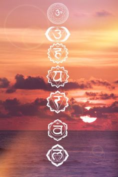 Find images and videos about spiritual, spirituality and chakra on We Heart It - the app to get lost in what you love. Chakra Tattoo, Chakra Art, Chakra Symbols, Wiccan, Buddhism Wallpaper, Reiki, Yoga Art, Future Tattoos, Plexus Products