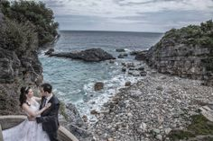next day Wedding Photography, Photoshoot, Day, Water, Outdoor, Gripe Water, Outdoors, Photo Shoot, Outdoor Games