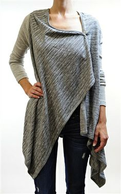 Poncho sweater!! Great for fall and winter. Buy now at Americanloveaffaironline.com