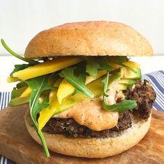 http://www.delish.com/cooking/recipe-ideas/recipes/a43057/best-black-bean-quinoa-burgers-recipe/