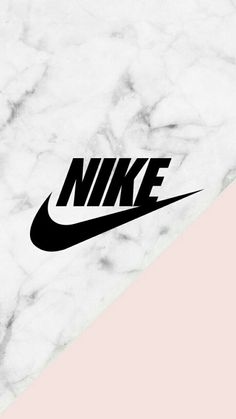 8 best cool nike wallpapers images in 2016 Pink Nike Wallpaper, Iphone Wallpaper Lights, Apple Logo Wallpaper Iphone, Hype Wallpaper, Cartoon Wallpaper Iphone, Iphone Wallpaper Tumblr Aesthetic, Iphone Background Wallpaper, Iphone Backgrounds, Wallpaper Quotes