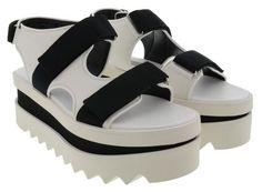 BUYMA.com ステラマッカートニー Stella McCartney レディースファッション 靴・シューズ サンダル を海外通販! (2)