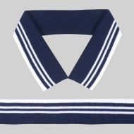 Pique Polo Shirt, Cheer Skirts, Target, Stripes, Textiles, Image, T Shirt, Ideas, Design