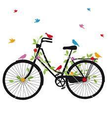 Картинки по запросу bicycle vector
