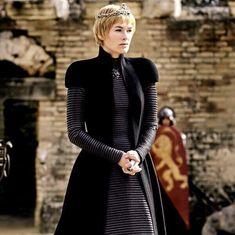 daaeccf4 Game of Thrones Cersei Lannister Costume, Cercei Lannister, Game Of Thrones  Cersei, Game