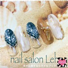 Bandana Nails, Creative Nails, Stylish Nails, Nail Designs, Nail Art, Makeup, Elegant Nails, Make Up, Classy Nails