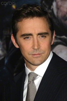 #LeePace arrives at the World Premiere Of New Line Cinema, MGM Pictures and Warner Bros. Pictures' #TheHobbit: #TheBattleOfTheFiveArmies, Los Angeles, December 9, 2014.