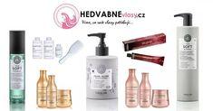 Silver Pearls, Shampoo, Soap, Cosmetics, Bottle, Hair, Beauty, Wicker, Flask