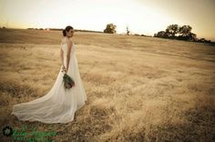 Country wedding by 35filmfoundry.com